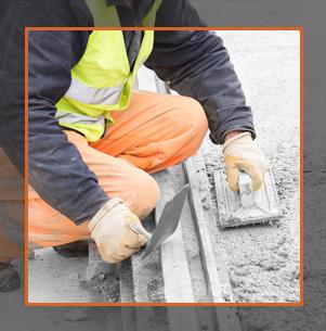 Albañileria, construcción y obra nueva, rehabilitaciones y reformas